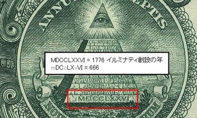 middle_1361859016.jpg