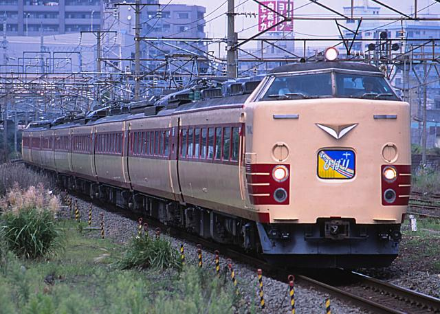 JR-E-485-hibari-1_convert_20131114081047.jpg