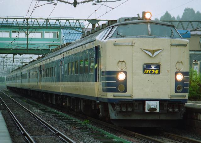 JR-E-583-hakuturu-9cars_convert_20131113182812.jpg