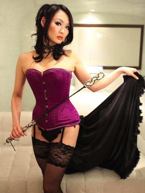 corset4.jpg