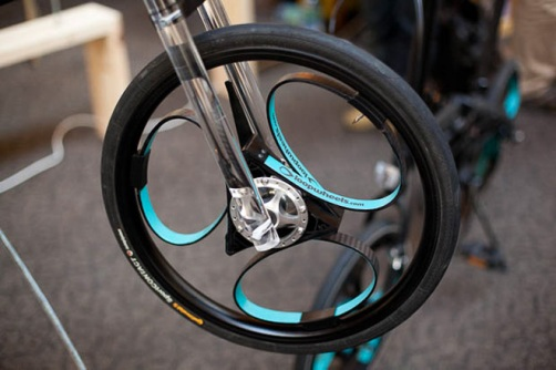 2-loopwheels-by-sam-pearce.jpg