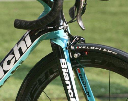 Bianchi2.jpg
