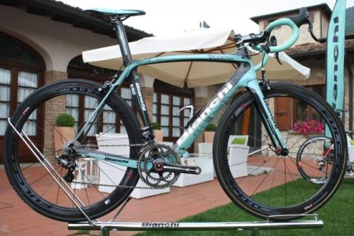 Bianchi20Oltre20XR220Campagnolo20Super20Record20EPS2005.jpg