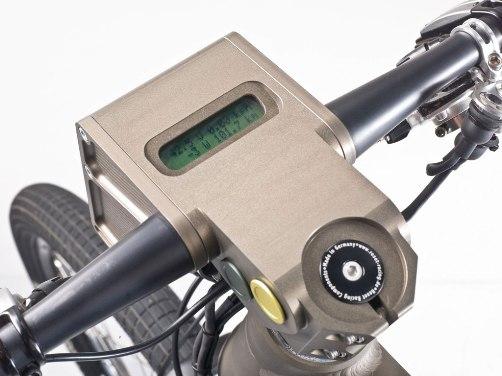 Grace-Pro-Race-e-bike-2.jpg