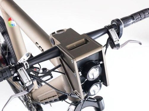 Grace-Pro-Race-e-bike-3.jpg