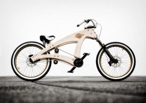 Sawyer-bicycle-1-640x452.jpg