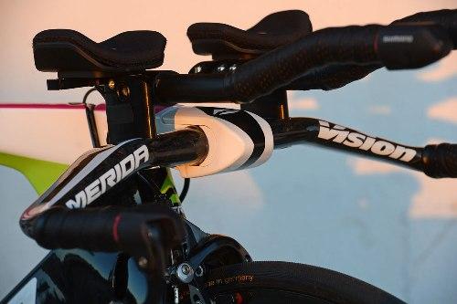 merida2013-Bar-set-up-Merida-TT.jpg