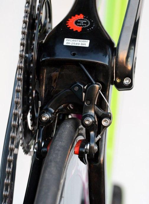 merida2013-Rear-Brake-Merida-TT.jpg