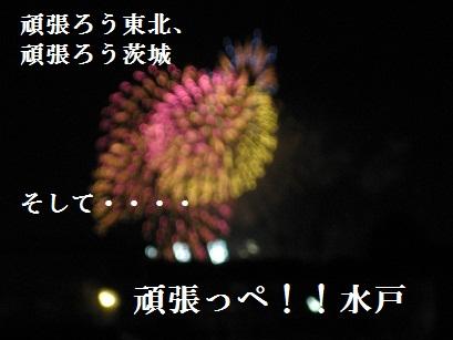 IMG_0959_20110805231036.jpg