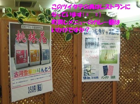 IMG_1184_20120112173507.jpg
