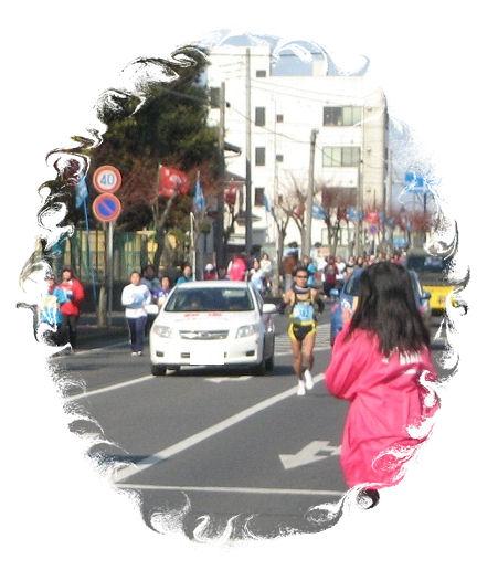 IMG_1460-2.jpg
