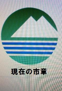 NEC_0333.jpg