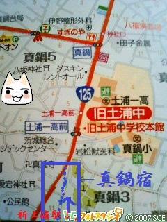 NEC_0761.jpg