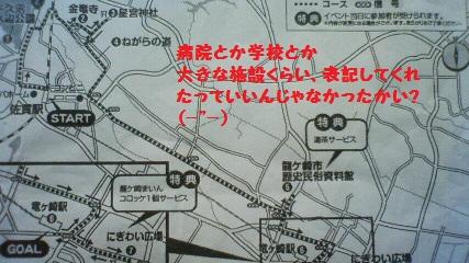 NEC_0792.jpg