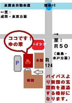 map_20110929214036.jpg