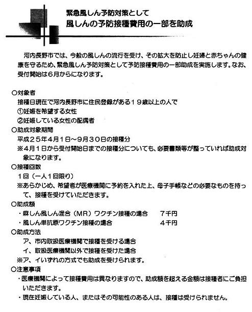 201305201743435a5.jpg