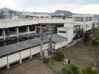 DSCN1654-2.jpg