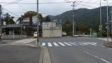 20131102ヤビツ峠16