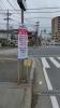 20131102ヤビツ峠88