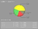 20131102ヤビツ峠93