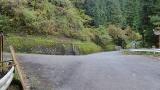 20131109金時山24