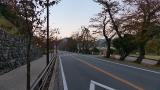20131123修善寺15