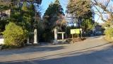 20131130最乗寺056