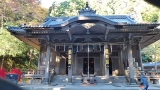20131130最乗寺106