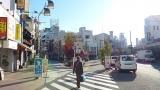 20131214小田原07