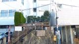 20131214小田原11
