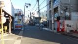 20131214小田原17