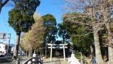 20131214小田原33