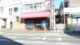 20131214小田原46