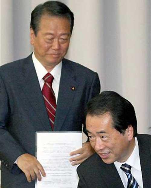 2011-02-26-kan_ozawa.jpg