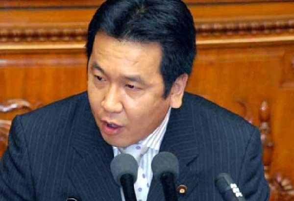 2011-09-14-edano.jpg