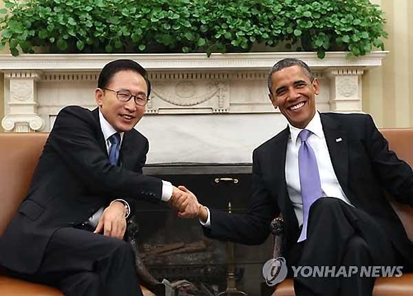2011-10-19-korea-1.jpg