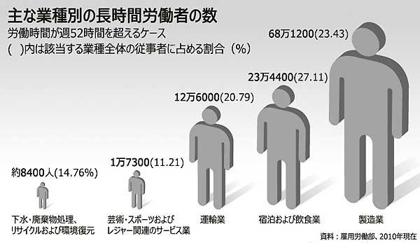 2012-01-30-korea-1.jpg