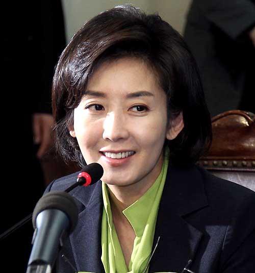 2012-01-31-korea-3.jpg