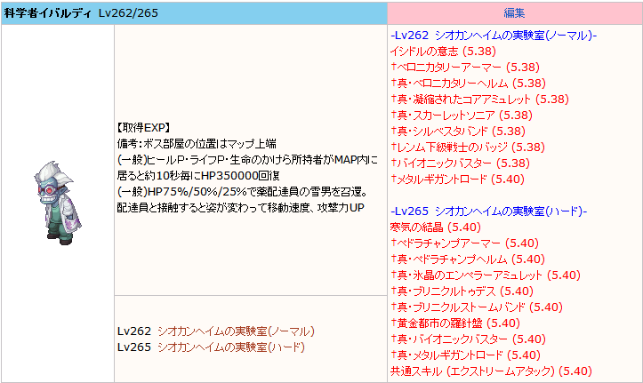 20130217105647652.png