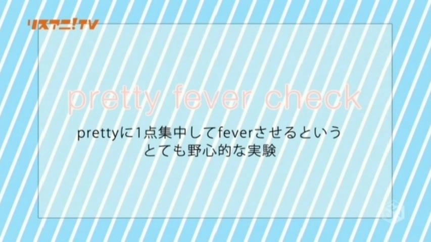 20131125_5.jpg