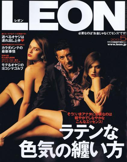 cover_20130413225434.jpg
