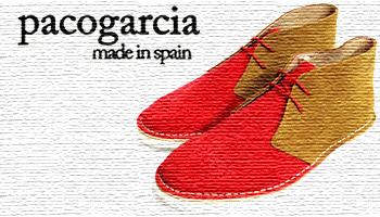 pacogarcia_350.jpg