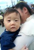 饗宴2011 8