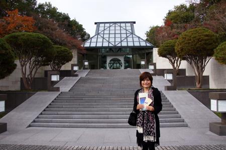 2-3 MIHO MUSEUM