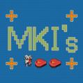 MKI's