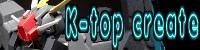 K-top create