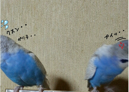 fc2_2013-12-24_22-51-59-100.jpg