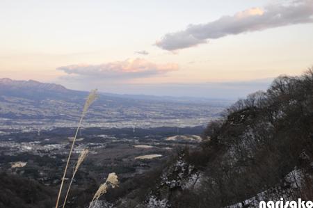 20110125f.jpg