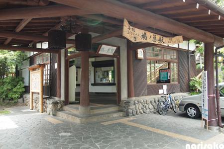 20110606t.jpg