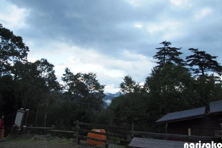 20110923s.jpg